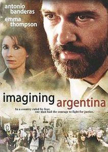 220px-Imagining_Argentina_movie