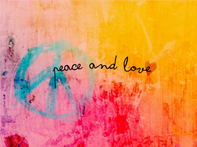 wallpaper_peace_and_love_by_iqitutoriales-d4wtykx