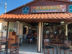 Guanica - great food!